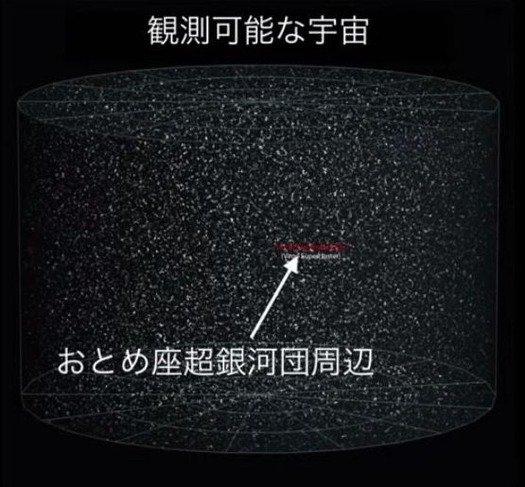 c0072801_13491819.jpg