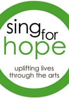 NY生まれのユニークな団体、Sing for hopeによるRentの名曲「Seasons of Love」_b0007805_13124162.jpg
