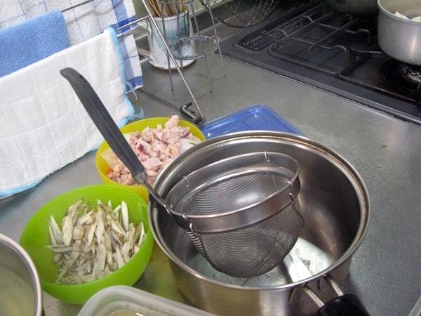 台所で一番の働き者_f0129726_21174879.jpg