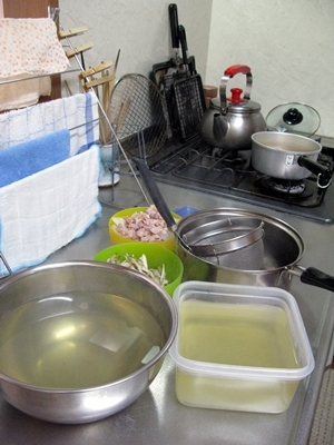 台所で一番の働き者_f0129726_21312287.jpg