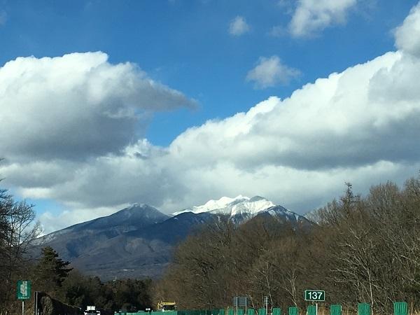 安曇野と、明日はハシバミさんの焼き菓子day♪_b0100229_12063578.jpg