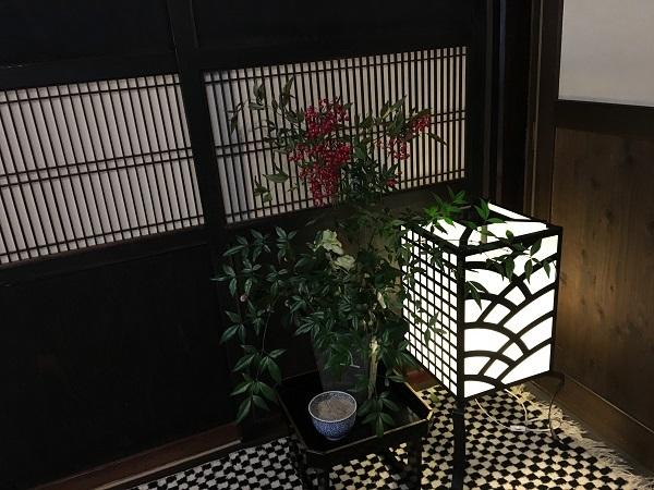 安曇野と、明日はハシバミさんの焼き菓子day♪_b0100229_12234462.jpg
