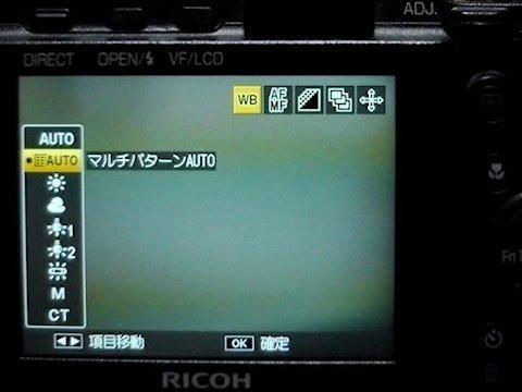 c0032138_18510180.jpg