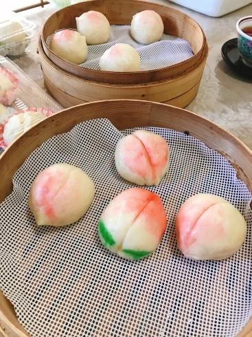 饅頭レッスン、香港風洋食_a0175348_10195080.jpg