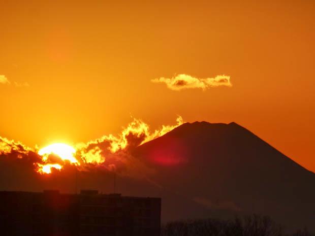 Mt. Fuji_b0234690_19114364.jpg