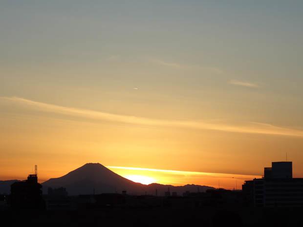 Mt. Fuji_b0234690_19115811.jpg