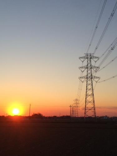 空が綺麗過ぎて!_b0111791_19400752.jpg