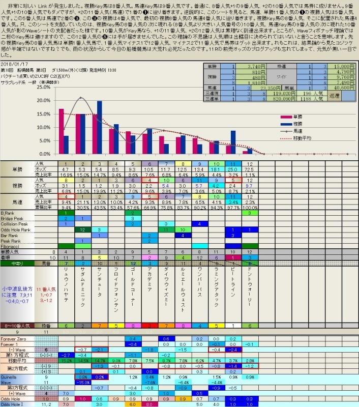 b0201522_20312651.jpg