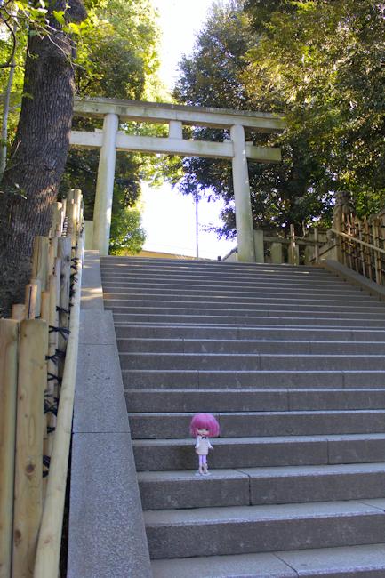 恵比寿から渋谷までお散歩しながら外撮り_a0275527_22395160.jpg