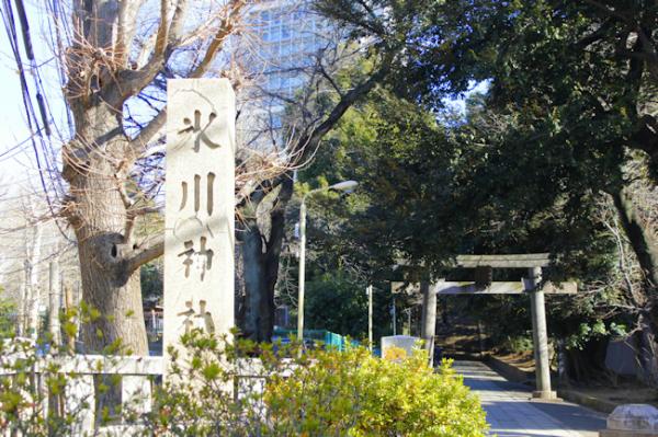 恵比寿から渋谷までお散歩しながら外撮り_a0275527_22504489.jpg