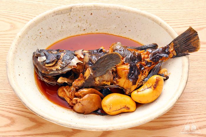 682 中海産 ~中海で最も美味しい魚「クロソイ」~_c0211532_20350310.jpg