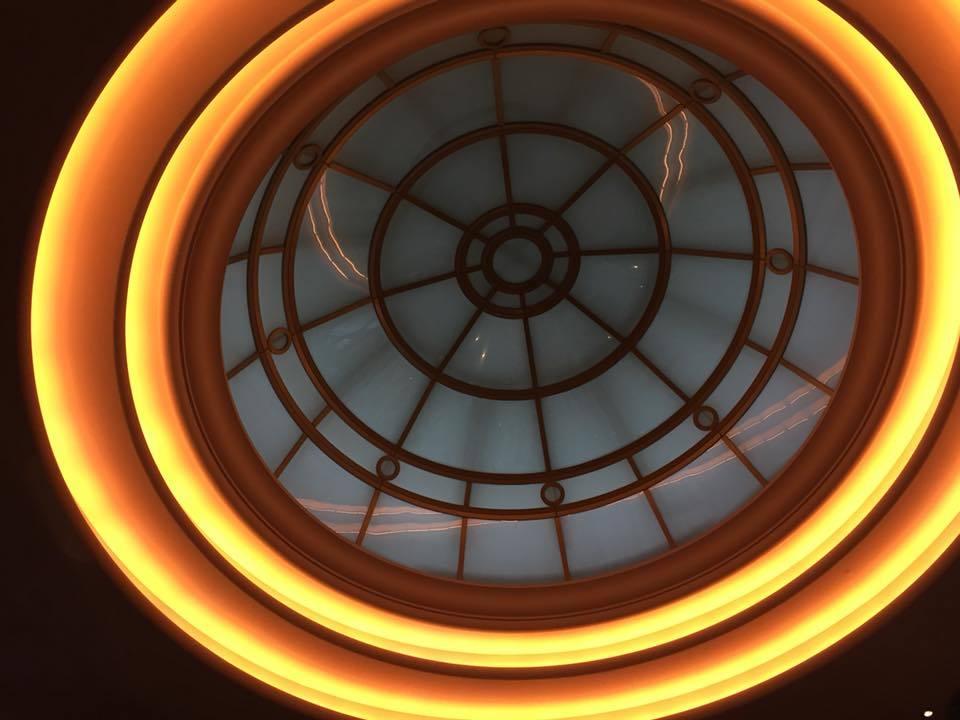 ウェスティンホテル東京_f0070743_22395931.jpg