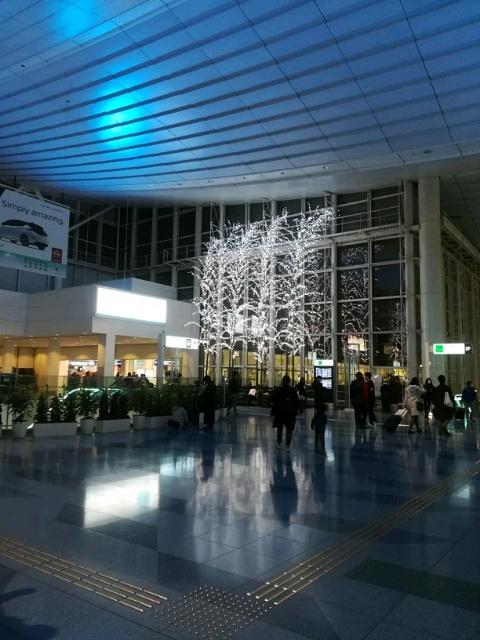 2017年12月の香港旅行記_b0248150_00471328.jpg