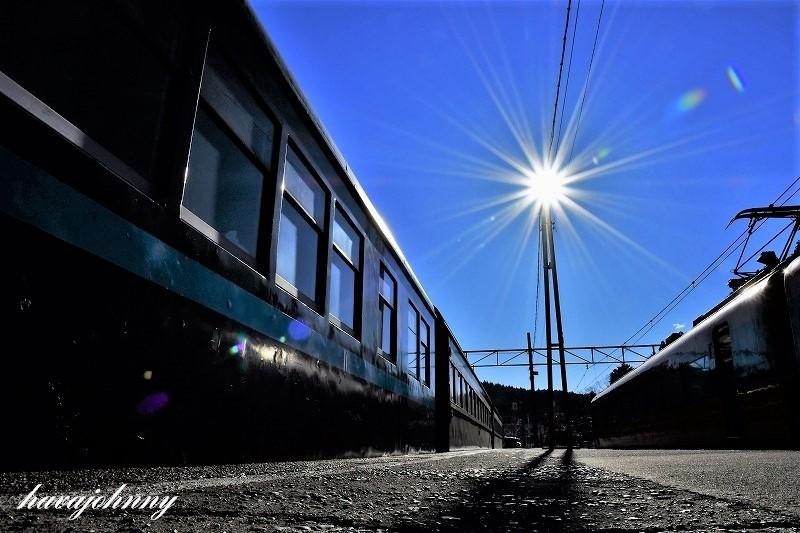 排除より活用~大井川鐵道冬の魅力~_c0173762_20090962.jpg