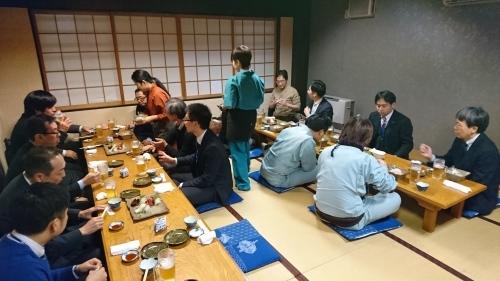 新年会_f0150893_01035041.jpg
