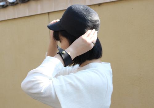 《アンジェ河原町本店》KLASIKAの洋服_a0154009_14493541.jpg