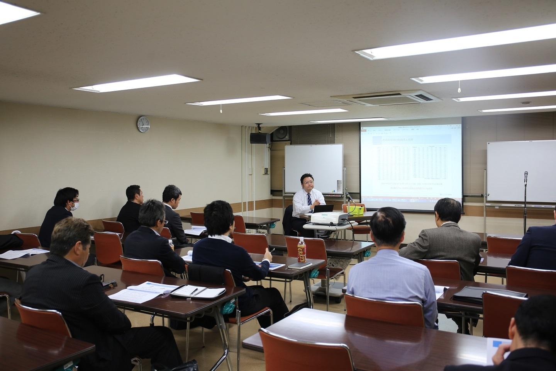 10月の勉強会報告_e0230111_08473285.jpg