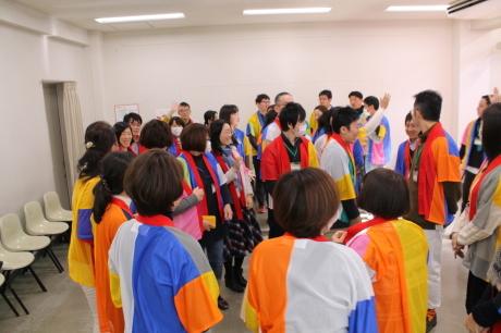 【青学WSD】27期 対面講座2日目!_a0197628_17305364.jpg