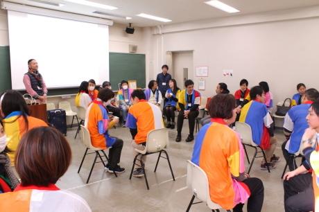 【青学WSD】27期 対面講座2日目!_a0197628_17305497.jpg