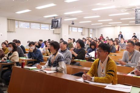 【青学WSD】27期 対面講座2日目!_a0197628_17324355.jpg