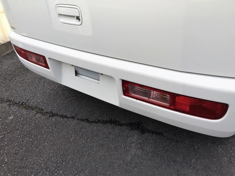 価値の高い軽自動車_f0076731_19485279.jpg