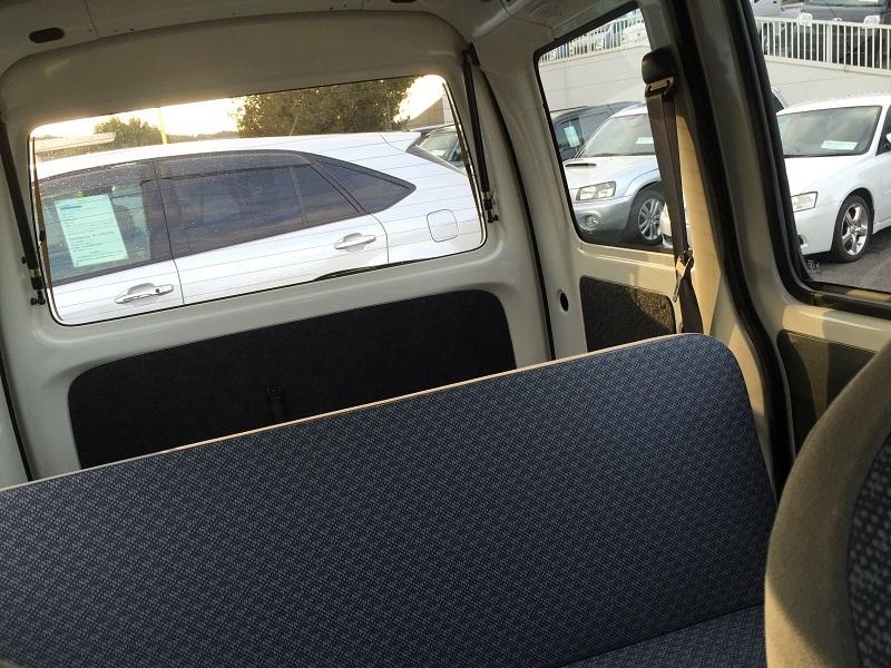 価値の高い軽自動車_f0076731_19530816.jpg