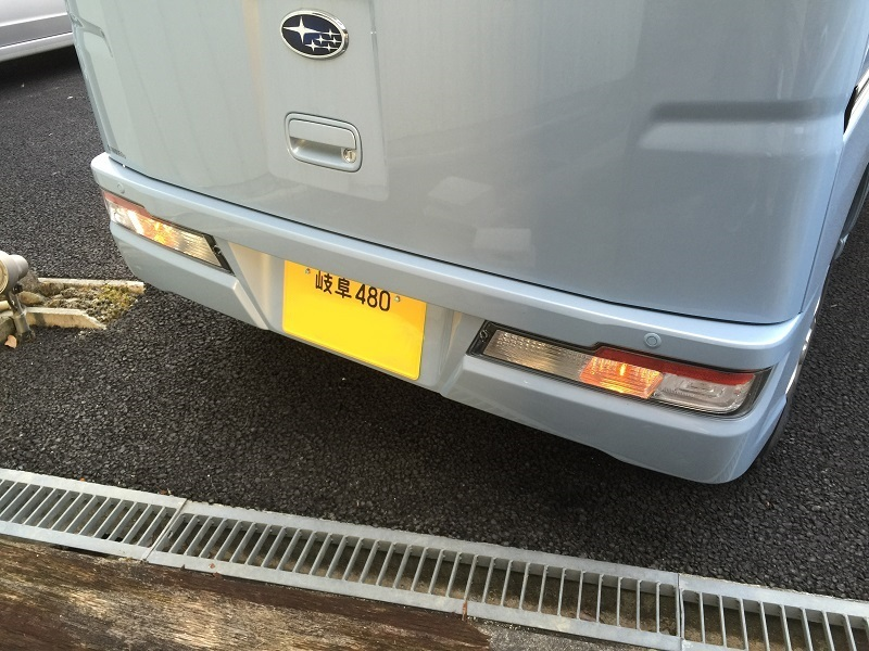 価値の高い軽自動車_f0076731_19535475.jpg