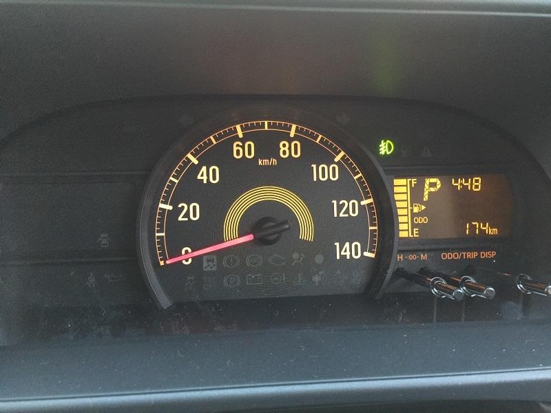 価値の高い軽自動車_f0076731_20032019.jpg