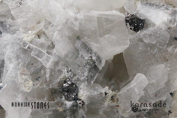 カローライト 原石(コンゴ産)_d0303974_12522000.jpg
