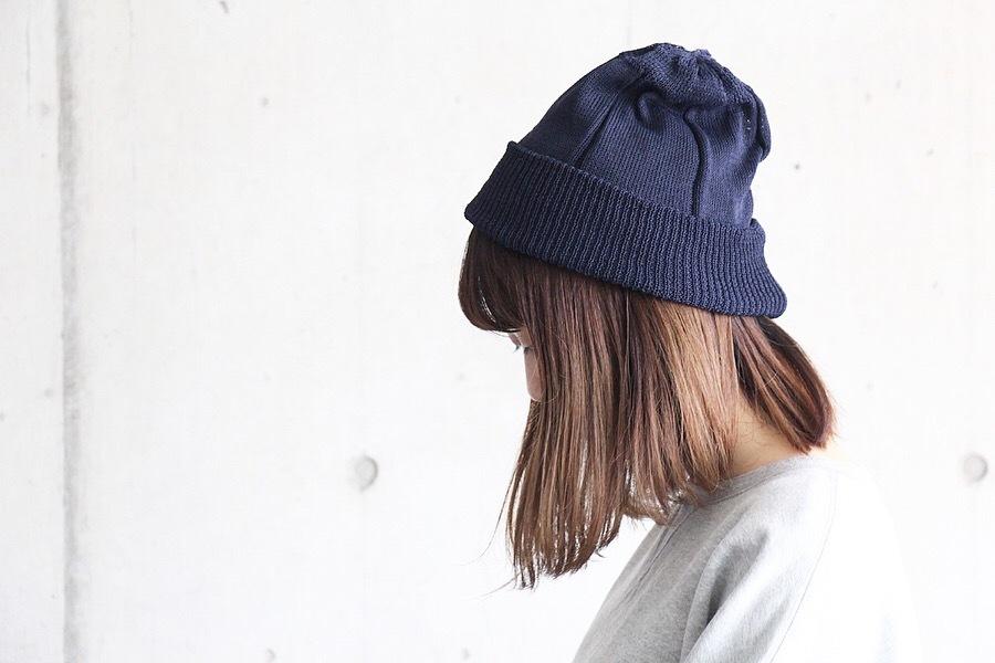 新作ニット帽とキャップ_b0165512_20161576.jpeg