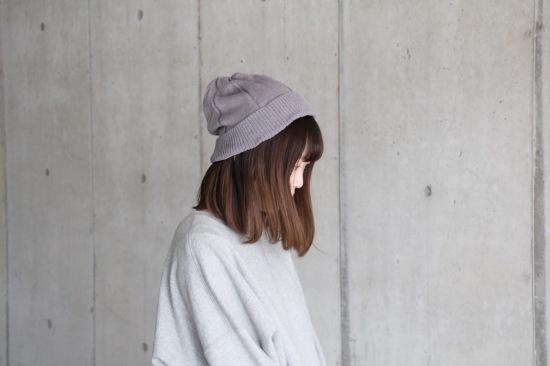 新作ニット帽とキャップ_b0165512_20374400.jpeg
