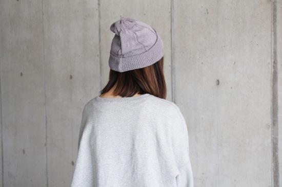 新作ニット帽とキャップ_b0165512_20432902.jpeg
