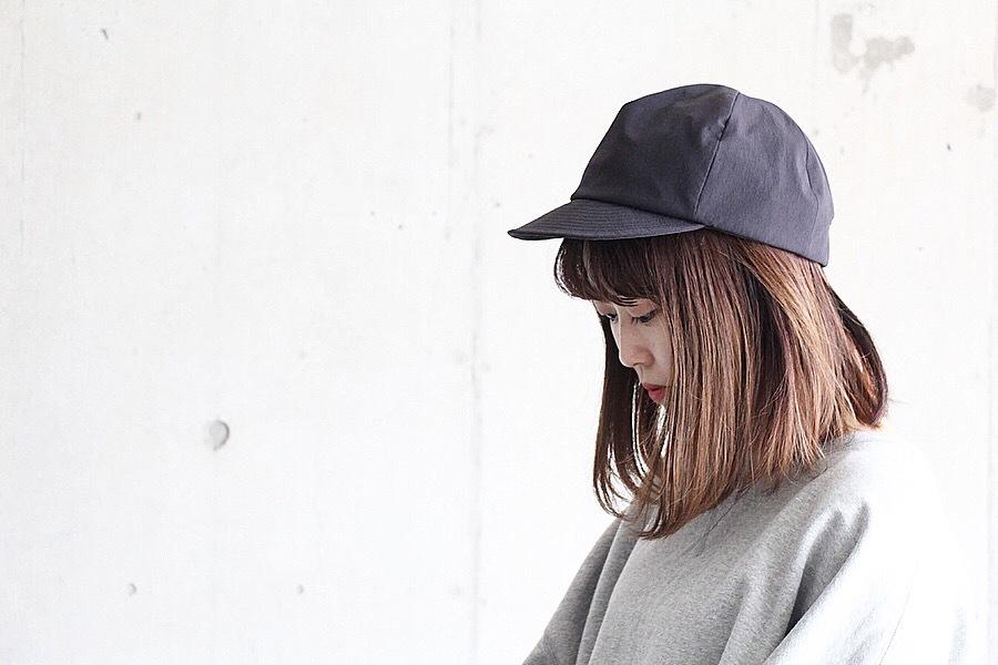 新作ニット帽とキャップ_b0165512_20452401.jpeg