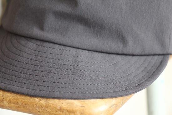 新作ニット帽とキャップ_b0165512_20503050.jpeg