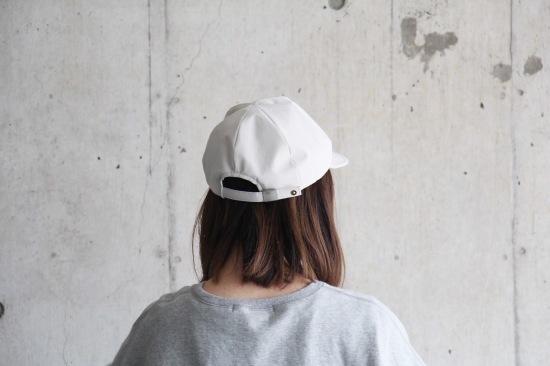 新作ニット帽とキャップ_b0165512_20551044.jpeg