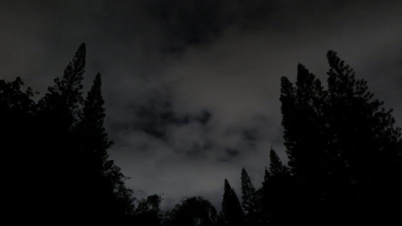 d0366725_16284301.jpg