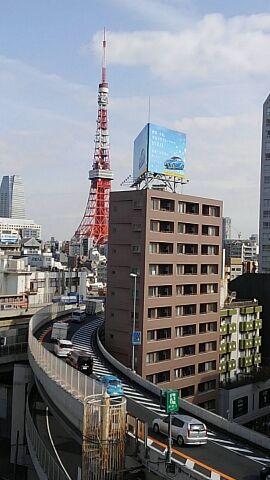東京です!_a0324226_214154.jpg