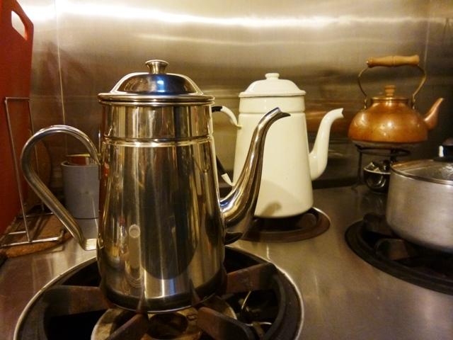 new pot_e0230141_20264606.jpg