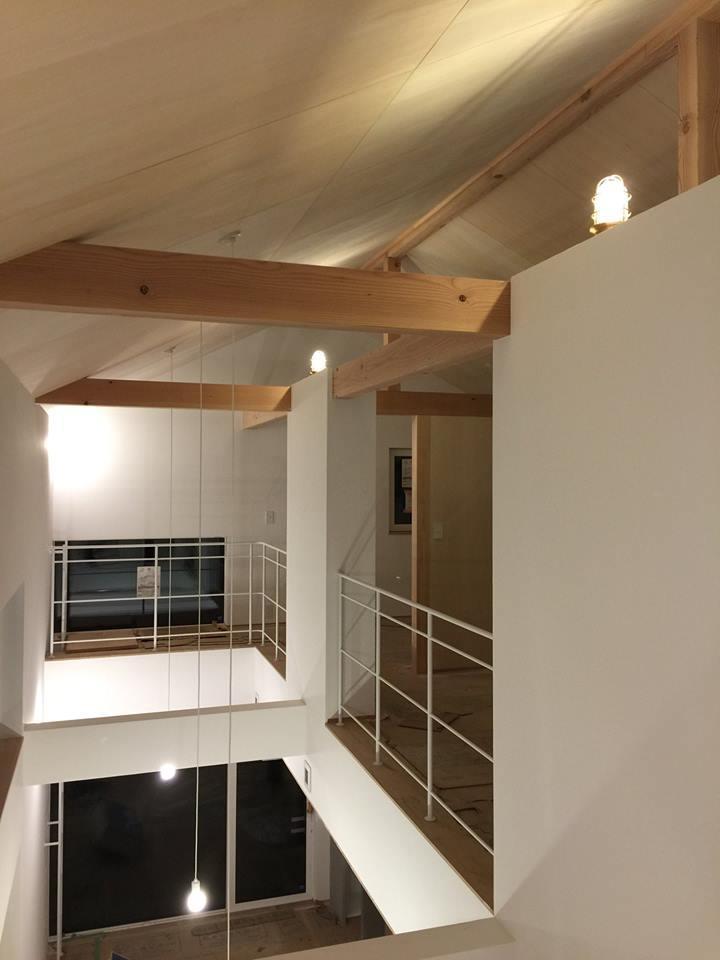1/26~28 OPEN HOUSE!!_b0211845_09173059.jpg