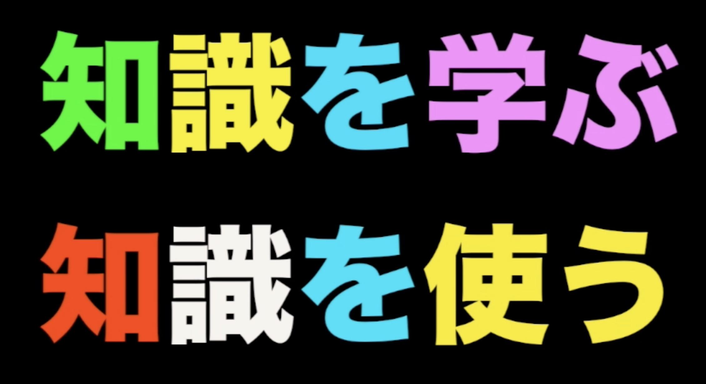 第2789話・・・バレー塾 in橋本_c0000970_13064400.jpg