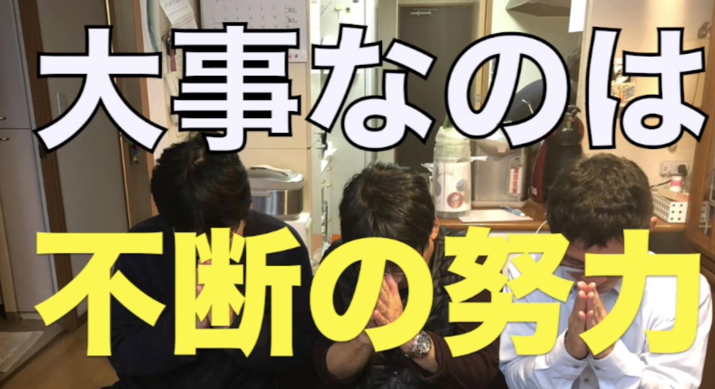 第2789話・・・バレー塾 in橋本_c0000970_13092910.jpg