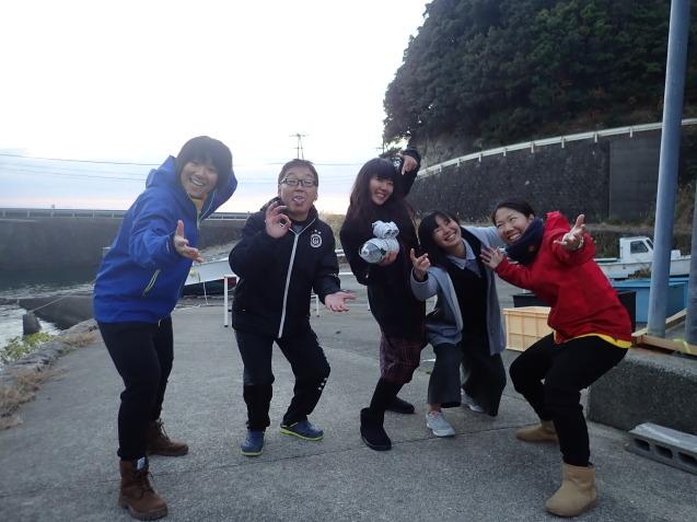 12/17 須江ツアー_e0115199_17005054.jpg
