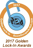 NYには年間258ヵ所もの「脱出ゲーム」に挑戦するRoom Escape Artistという「脱出ゲーム」のプロがいます_b0007805_353950.jpg