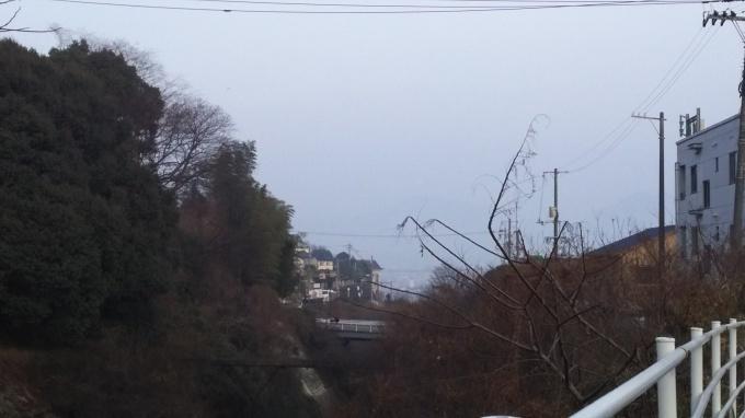 本日は大寒です。_e0094315_08154493.jpg