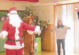クリスマスツリー_a0051539_10025810.png