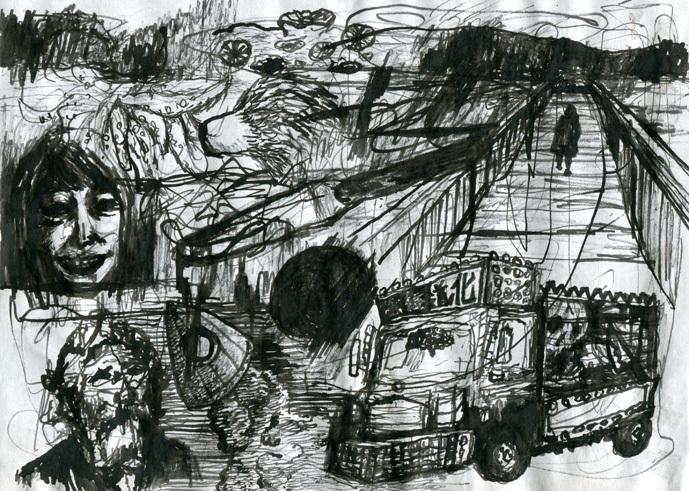 drawings_b0136144_19043452.jpg