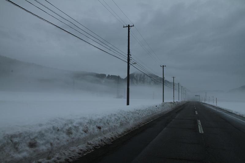 霧の風景_c0155950_21191830.jpg