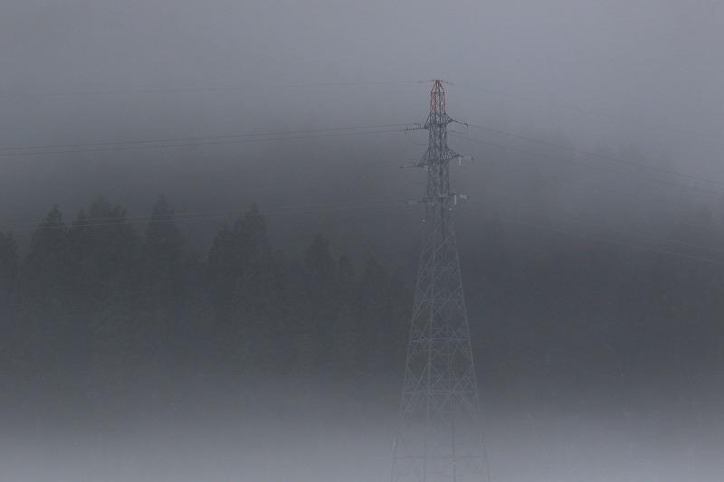 霧の風景 2_c0155950_21210776.jpg