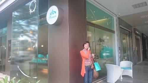 台湾行ってました~☆_c0181058_11153047.jpg
