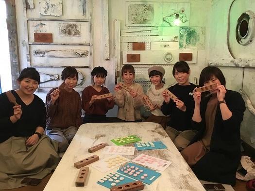 高知×高松より_c0227958_17070933.jpg